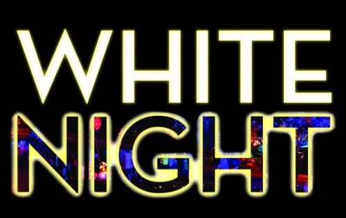 White Night_v5_med